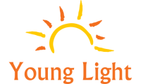 Donghai Young Light Optical Technology Co., Ltd